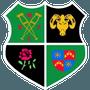 Melbourne RFC