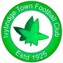 Ivybridge Town Football Club