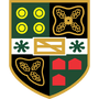 Yate Town Football Club