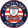 Peebles Rugby Club
