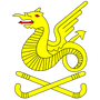 Leicester Westleigh Hockey Club