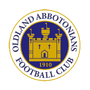 Oldland Abbotonians Football Club