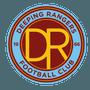 Deeping Rangers FC