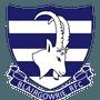 Blairgowrie RFC
