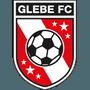 Glebe Football Club