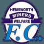 Hemsworth M.W.F.C