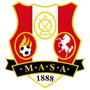 Metrogas Football Club