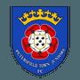 PTJ & AFC Petersfield