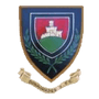 Donaghadee Rugby Club