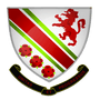 Urmston Hockey Club