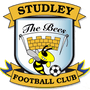 Studley Football Club