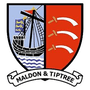 Maldon & Tiptree Football Club