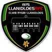 Llanidloes RFC
