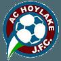 AC Hoylake JFC