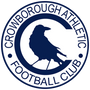 Crowborough Athletic FC