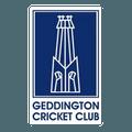 Geddington Cricket Club