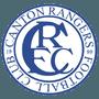 Canton Rangers Football Club