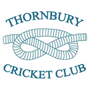 Thornbury Cricket Club