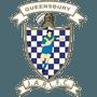 Queensbury Juniors ARLFC