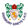 Didsbury Greys LHC