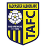 Tadcaster Albion Junior FC