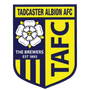 Tadcaster Albion Junior FC