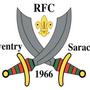 Coventry Saracens RFC