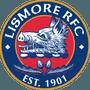 Lismore Rugby Football Club