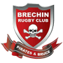 Brechin Rugby Club Pirates & BRUCEs
