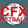 CFX Netball Club