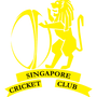 Singapore Cricket Club - Rugby