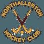 Northallerton Hockey Club