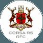 Nottingham Corsairs RFC