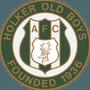 Holker Old Boys AFC