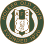 Holker Old Boys AFC