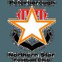 Peterborough Northern Star FC