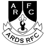 Ards RFC - Ulster Championship 2