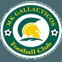 MK Gallacticos FC