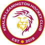 Khalsa Leamington Hockey Club