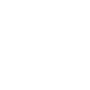 Barnes Hockey Club