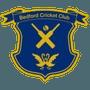 Bedford Cricket Club