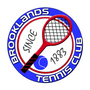 Brooklands Tennis Club