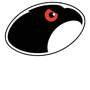 Glasgow Hawks RFC