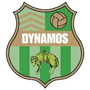 BAILDON TRINITY DYNAMOS JFC
