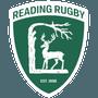 Reading Rugby Club