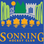 Sonning Hockey Club