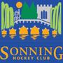 Sonning Hockey Club