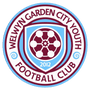 Welwyn Garden City Youth FC