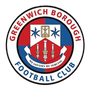 Greenwich Borough  FC