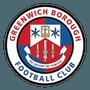 Greenwich Borough FC